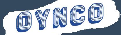 OyncO Soru&Cevap | Oyunlar Hakkında Herşey